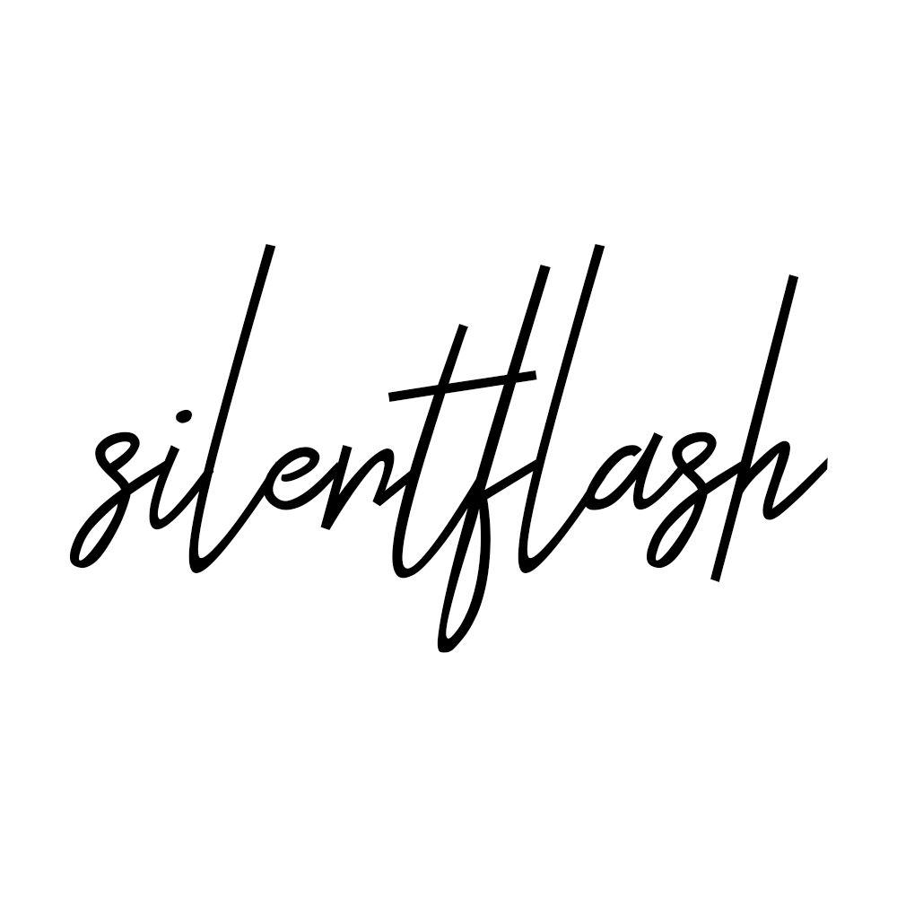 silentflash